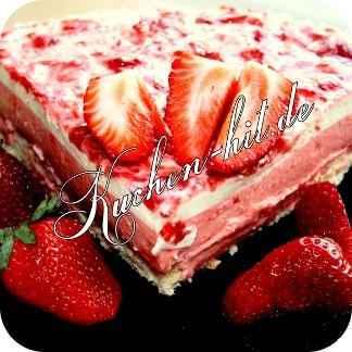 Erbeer-Torte-2_324