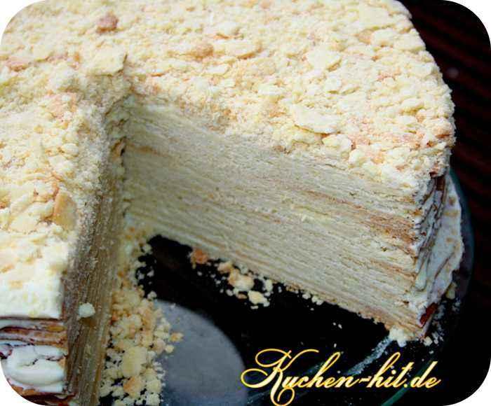 marcinek torte ausgefallene torten rezepte. Black Bedroom Furniture Sets. Home Design Ideas