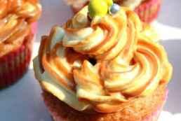 karamell-muffins-2