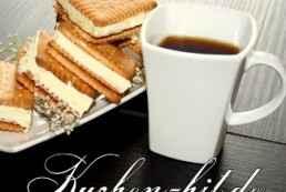 schnelle kaffeecreme — rezepte suchen