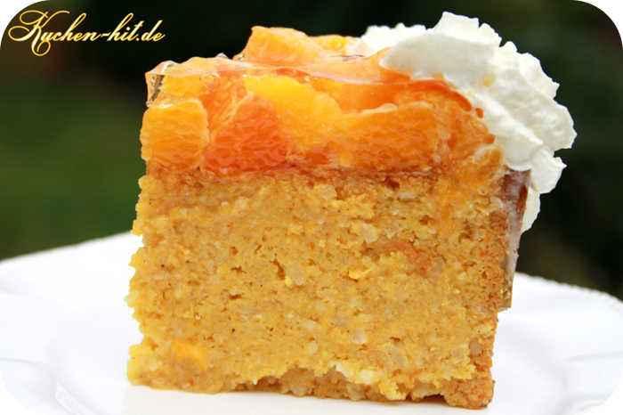 mandarinen kuchen frische mandarinen beliebte rezepte von urlaub kuchen foto blog. Black Bedroom Furniture Sets. Home Design Ideas