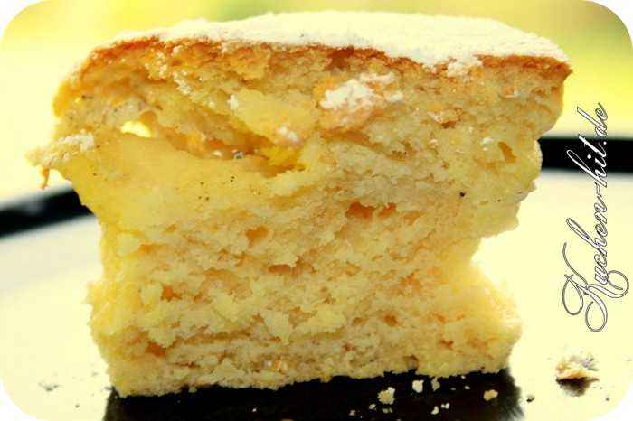 Rezept fur muffins mit quark