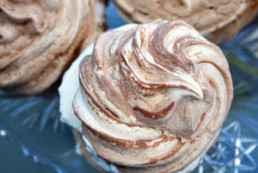 Weihnachtsplätzchen Besondere.Kekse Und Plätzchen Rezepte
