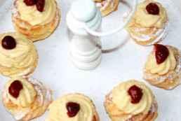 schneewittchenkuchen rezept ohne chreme