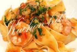 Garnelen-Pasta-2_324
