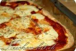 Pizza-mit-mozzarella_2_324