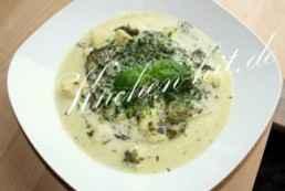 spinatsuppe-vegetarisches-kochrezept-2_324