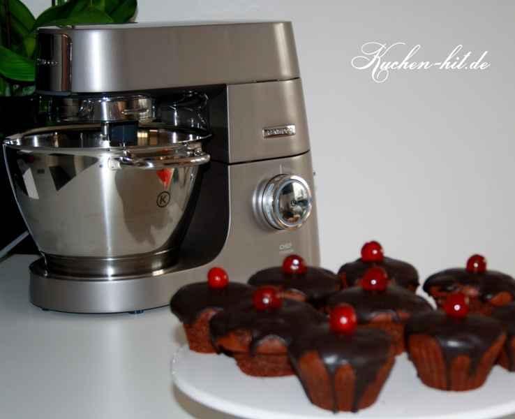 anzeige kenwood chef titanium kuchen. Black Bedroom Furniture Sets. Home Design Ideas