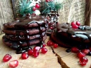 schokoladenkekse-baumstamm