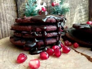 schokoladenkekse-weihnachten