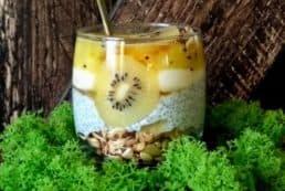 kiwi-chia-pudding